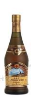 Коньяк Шахназарян линия Армянский коньяк 3 года матовая бутылка