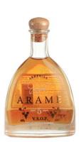 Арамэ 5 звезд 0,05 л коньяк Arame 5 звезд 0,05 л