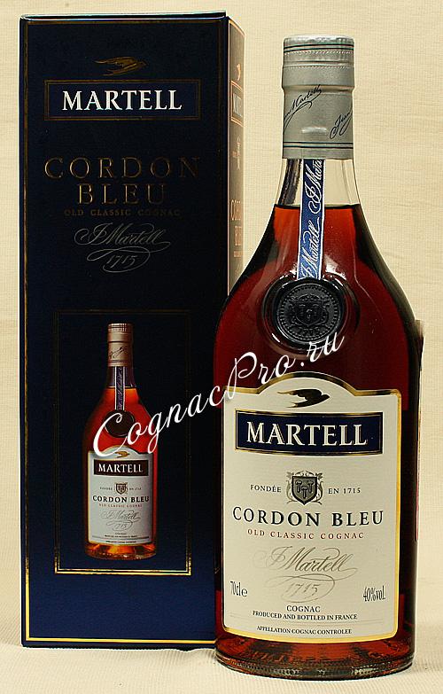 Купить Martell Коньяк Стоимость