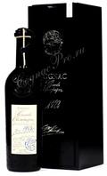 Lheraud 1983 Grande Champagne