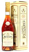 Andre Renard