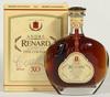 Andre Renard Fine Cognac Reserve