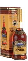 Арине 5-и звездочный армянский коньяк