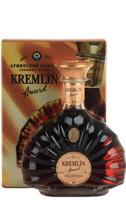 Kremlin 10 лет