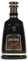 Jaton Extra XO