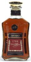 Shabo 1788