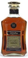 Shabo VSOP