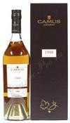 Коньяк Камю Винтаж 1988 0.7л Купить Cognac Camus Vintage 1988 0.7l цена