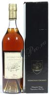 Cognac Hermitage 10 лет Эрмитаж коньяк