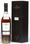 Коньяк Камю Винтаж 1970 0.7л Купить Cognac Camus Vintage 1970 0.7l цена