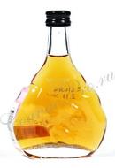 Миниатюрная бутылка Меуков ВСОП Супериор 0.05 л