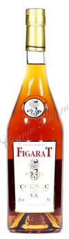Figarat VS