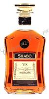 Shabo VS