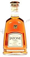 Jaton VS