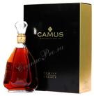 Коньяк Камю Фэмили Легаси 0.75л п/у Купить Cognac Camus Family Legacy 0.75l цена
