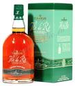 Коньяк Камю Иль-де-Ре  Двойной Выдержки 0.7л п/у Купить Cognac Camus Ile de Re  Double Matured 0.7l цена