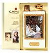 Коньяк Камю Спешиал Резерв 0.7л п/у Купить Cognac Camus Special Reserve Woman in the Garden 0.7l цена
