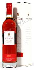 Menard