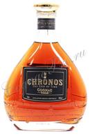 Коньяк Хронос ВСОП коньяк Chronos VSOP