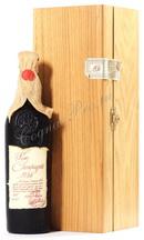 Lheraud 1936 Fine Champagne