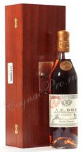 A.E.Dor №11