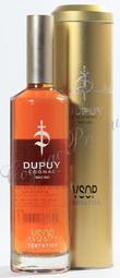 Dupay VSOP Tentation