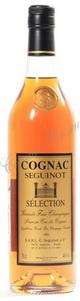Seguinot Selection