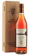 Vallein Tercinier Petite Champagne 1973